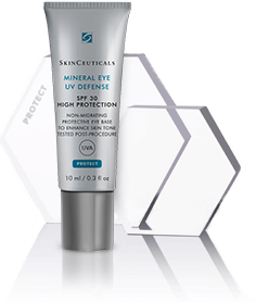 skinceuticals - Physical Eye
