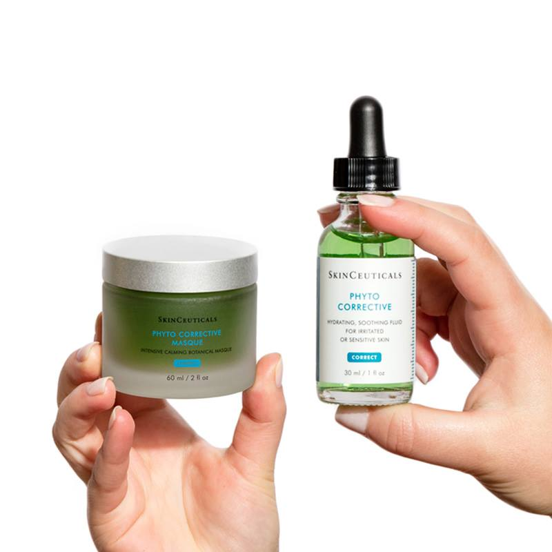 skinceuticals phyto correct