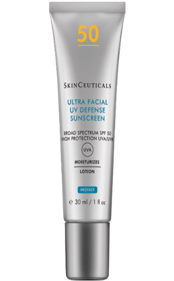 ULTRA FACIAL DEFENSE SPF 50